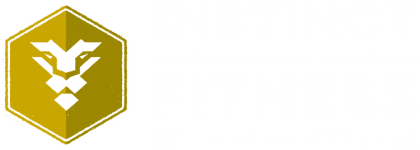 Instinct Fitness Thorndon CrossFit